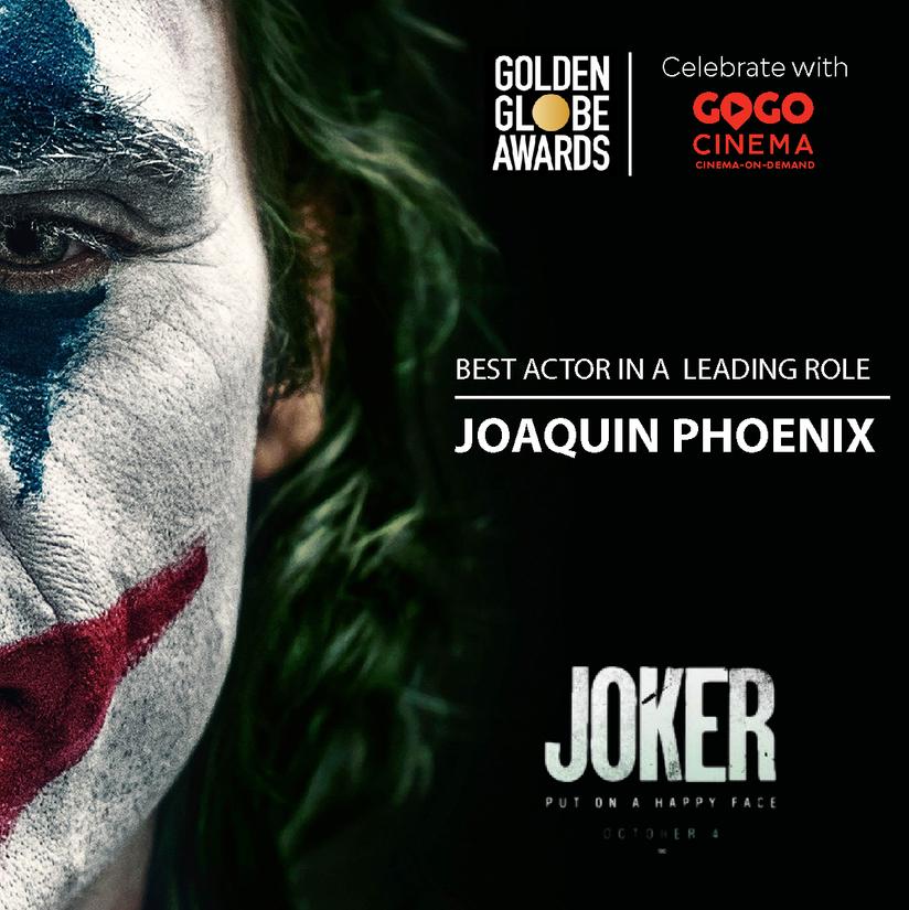 Best-Actor-Joker.png