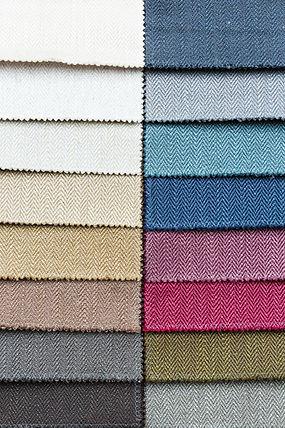multi-color-fabric-texture-samples-KLWPQ