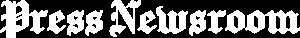 Press NewsRoom Logo.png