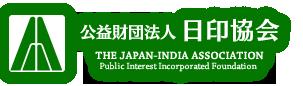 japan-india.png