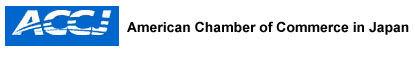 AACJ membershipimages.jpg