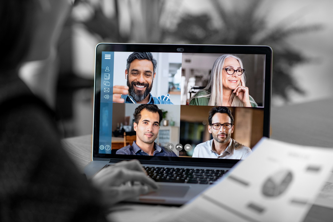 Final-smart-working-and-video-conference