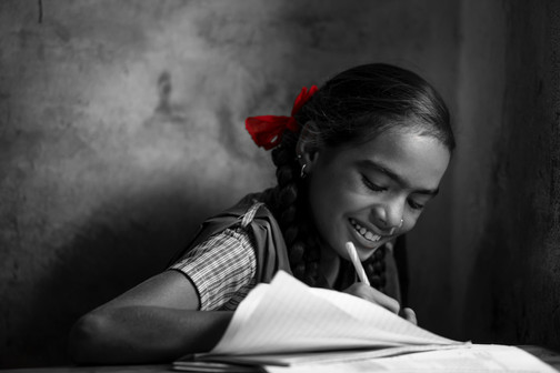 BW RED people-education-learning-india-h