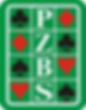 pzbs-logo.jpg