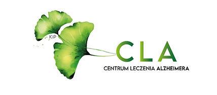 CLA-tlo-FB-biale.jpg