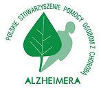 logo PSPOzChA.jpg