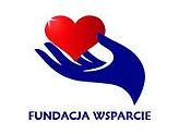 Logo - fundacja 200x150.jpg