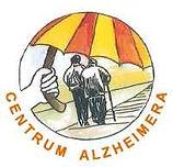 centrum_alz_logo.jpg