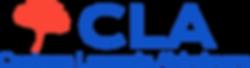 Logo Centrum Leczenia Alzheimera