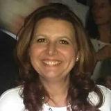 Alessandra Pierini.jpg