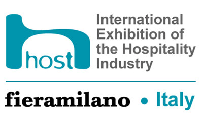 Find us at HOST 2015