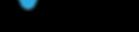 Vimitex professional commercial kitchen cooking catering restaurant equipment Βημητέξ επαγγελματικός εξοπλισμός ξενοδοχείων εστιατορίων μηχανήματα μαζικής εστίασης matériel restauration pour l'hôtellerie appareils de cuisine equipements Restaurant gastronomischen Küchenausstattung küchen hersteller