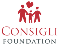 Consigli-Foundation-Logo_187_445_5x150.p