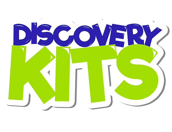 DiscoveryKits-logo.png