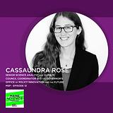 MSP-CassaundraRose-e12.png