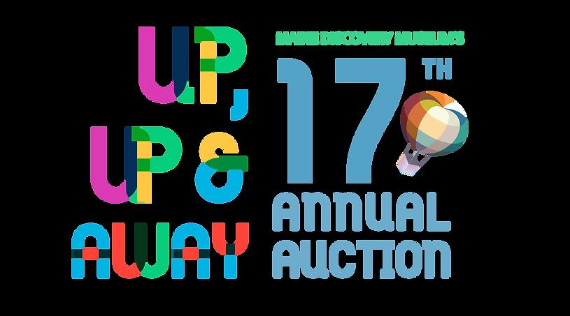 Auction-logo.png
