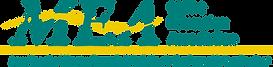 MEA-logo.png