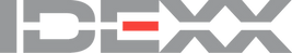 IDEXX-Logo-RGB-SEP2015-1.png