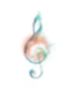 WarmingSea-Logomark.png