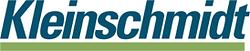 Kleinschmidt-logo.png