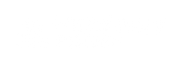 versant-logo.png