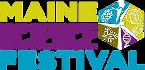 MSF-logo-hi-web.png