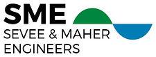 SME-logo-color-RGB-e1517336464352.jpeg