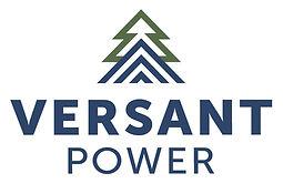 Versant-Logo-Color.jpeg