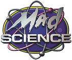 Mad_Science_Logo_3D_M-e1486911248438.jpe