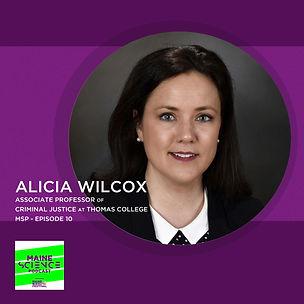 MSP-AliciaWilcox-e10.jpg