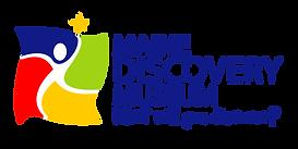 MDM-hi-res-logo-tagline-blue.png