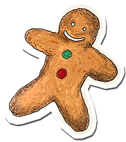 gingerbreaddude1 copy.png