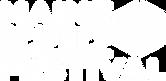 MSFlogohires-nowhite.png