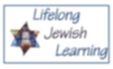 lifelong-learning-logo-crop8-10-1048.jpg