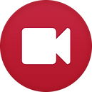 video-camera-icon-18.png