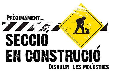 en-construccio2.jpg