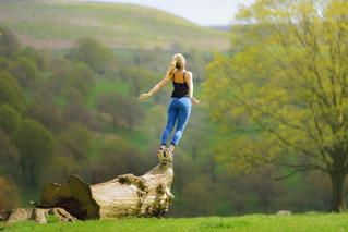 5 Life Hacks To Accomplish Anything You Set Your Mind To