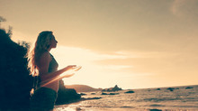 3 Steps to Bring your Heart into Coherence: feel and function better in 60 seconds