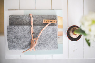 3 Reasons Why You Should Start A Gratitude Journal