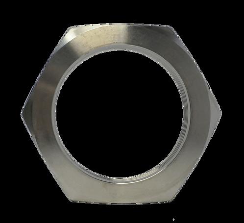 """Tuerca Hexagonal para unión ACME 2"""" O13H"""