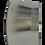 "Thumbnail: Adaptador Soldable OD x Cédula 80S 3"" x 3"" OT33W"