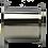 "Thumbnail: Niple Reductor Concéntrico Clamp 4"" x ¾"" OT31MP"