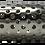 Thumbnail: Mallas para filtros FM1,FM2,FM1L y FM2L #20