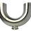 """Thumbnail: Punto de Uso Salida Vertical 1½""""x¾"""" OT29RBMS"""