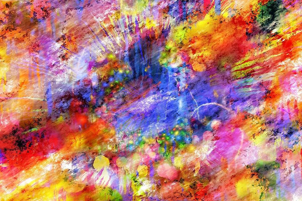 abstrakteAcrylmalereiOriginal.jpg.webp