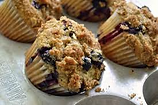 muffin-blue berry.png