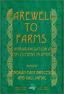farewell to farms book cover