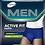 Thumbnail: Tena Men Pants - pieluchomajtki