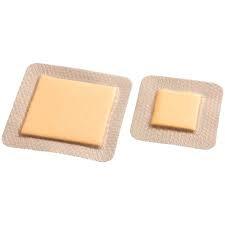 ZenSetiv minicap silikonowy