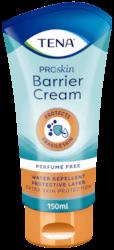 Krem ochronny z gliceryną TENA Barrier Cream